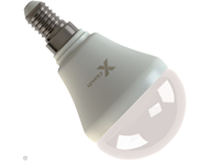 Светодиодная свето техника,лампы,панели